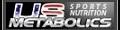 US METABOLICS LLC