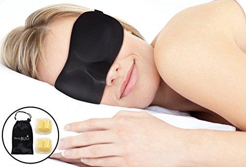 maschera-per-dormire-travelbug-dormi-ovunque-con-set-di-tappi-per-le-orecchie-per-viaggi-turni-di-la
