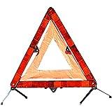 デイトナ(DAYTONA) バイク用非常三角停止表示板 92644