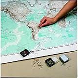 Hubbard Scientific Earthquake Watch Kit