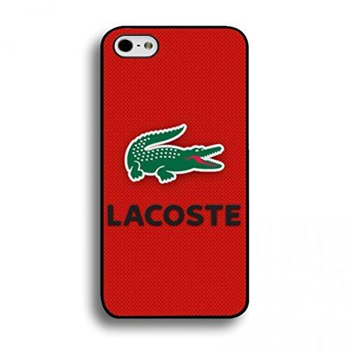 lacoste-phone-case-lacoste-custommized-smartphone-case-lacoste-iphone-6-6s-47-inch-phone-case