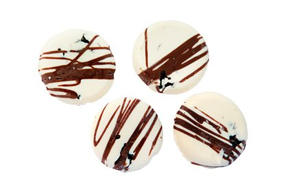 chocolate-covered-ants