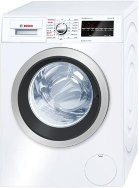 BOSCH WVG30460IN 8/5 KG WASHER DRYER