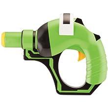Ben 10 Omniverse Ray Gun