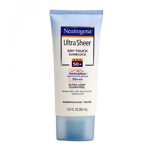 neutrogena-neutrogena-ultra-sheer-dry-touch-sunblock-lotion-spf-55-3-oz