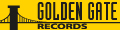 Golden Gate Records
