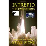 Intrepid: The Two Storms: 2di Steve Stone