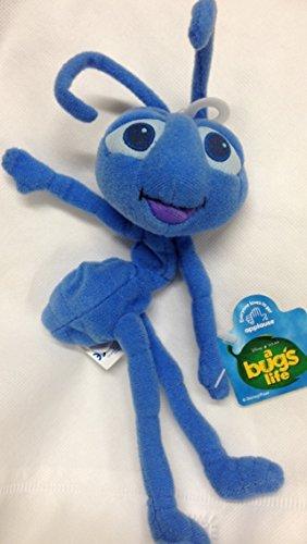 A Bug's Life Flik Beanie - 1
