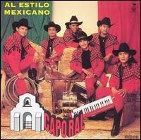 Banda Caporal - Al Estilo Mexicano - Amazon.com Music