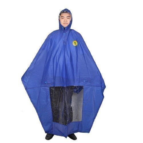 femme-homme-fermeture-par-bouton-pression-pour-moto-poncho-de-pluie-a-capuche-bleu-bleu-taille-uniqu