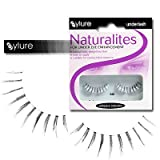 Eylure Naturalites False Eyelashes - Style 040