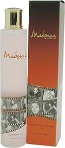 Madonna Nudes 1979 Madonna Lady 100ml