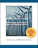 Engineering Fundamentals and Problem Solving 6th Edition By Arvid R. Eide, Steven Mickelson, Roland Jenison and Larry L. Northup (2011,paperback)