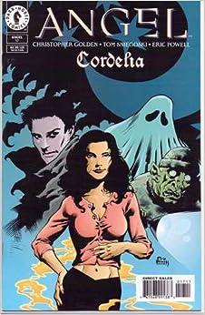 Anel No. 17 Art Cover ('Cordelia'): Amazon.com: Books