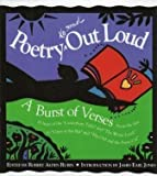 img - for Poetry Out Loud book / textbook / text book