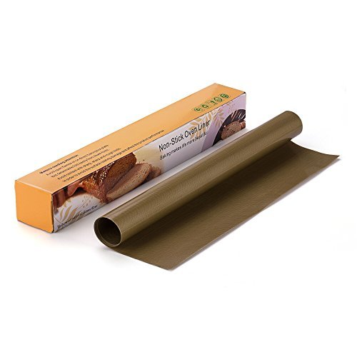 backpapier-okcs-set-da-2-pezzi-riutilizzabili-durata-back-pellicola-antiaderente-pellicola-back-matt