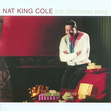 Nat King Cole - Golden Christmas Oldies - Zortam Music