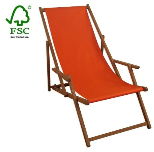 Sonnenliege Gartenliege Deckchair Saunaliege jetzt kaufen