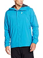 Peak Performance Chaqueta Swift 2 L (Turquesa)