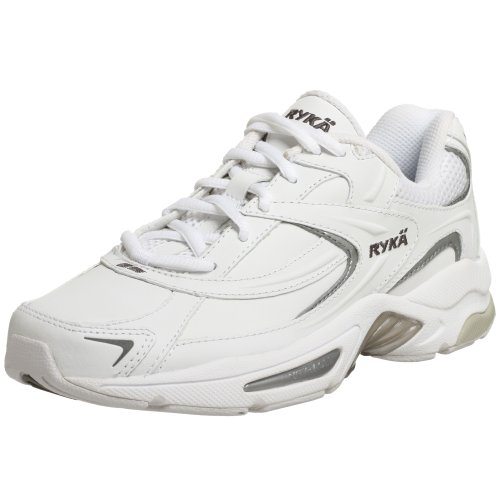 Ryka Women's Intensity XT3 Crosstraining Shoe