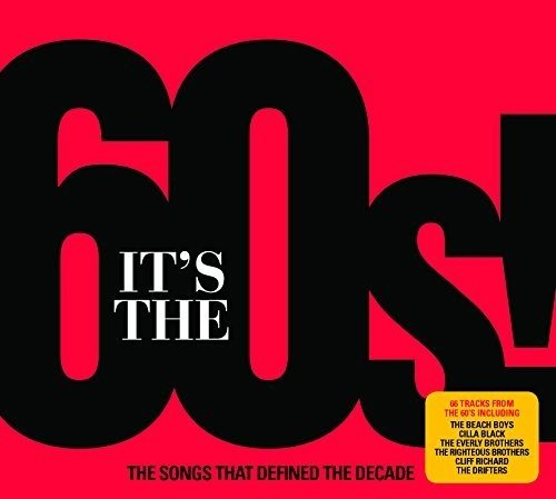 its-the-60s