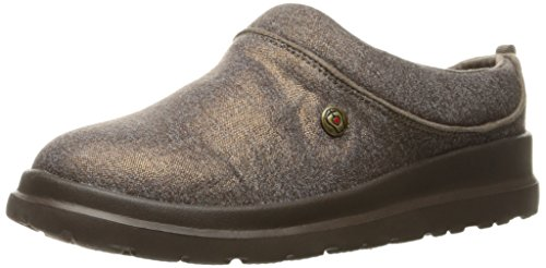 skechers-womens-bobs-cherish-sleigh-ride-low-top-slippers-brown-brz-6-uk-39-eu