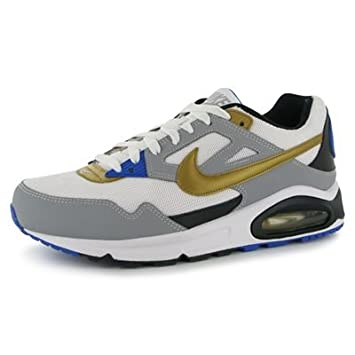 cheap for discount 6d8d5 96f7b Chaussures running mode Air max command baby - Nike nike air max skyline  cdiscount ...