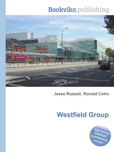 westfield-group