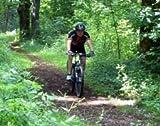mydays Geschenkgutschein – Mountainbike und Rennrad Touren in Altenau – Raum Göttingen Picture