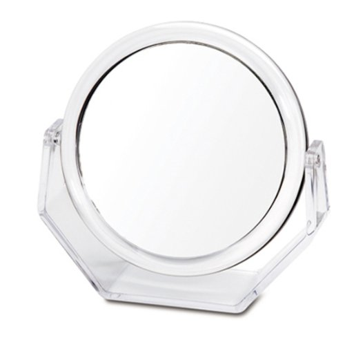 Magnifying Cosmetic Mirror