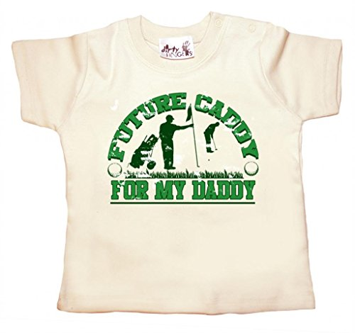dirty-fingers-future-caddy-for-my-daddy-baby-golf-t-shirt-24-36m-natural