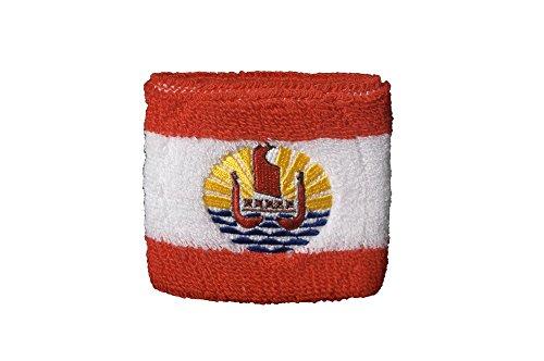 Schweiband-Motiv-Fahne-Flagge-Frankreich-Franzsisch-Polynesien-gratis-Aufkleber-Flaggenfritze