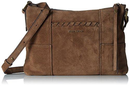 marc-opolo-crossbody-bag-m-sacs-bandouliere-femme-marron-braun-cognac-720-29x22x6-cm-b-x-h-x-t