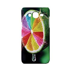 G-STAR Designer 3D Printed Back case cover for Samsung Galaxy ON7 - G6291