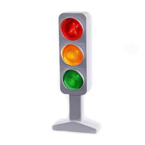 Dazzling-Toys-Flashing-Traffic-Light-Lamp-7-3-Randomly-Flash-and-Blink