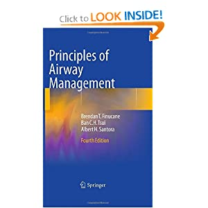 Textbook:Principles Of Airway Management 41YCqN9hrAL._BO2,204,203,200_PIsitb-sticker-arrow-click,TopRight,35,-76_AA300_SH20_OU01_