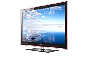 """Samsung UE 46 B 7000 VWXZG 46 Zoll / 117 cm 16:9 """"Full-HD"""" LED-Fernseher mit integriertem DVB-T/ DVB-C Tuner"""