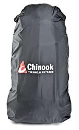 Chinook Allround Pack Cover