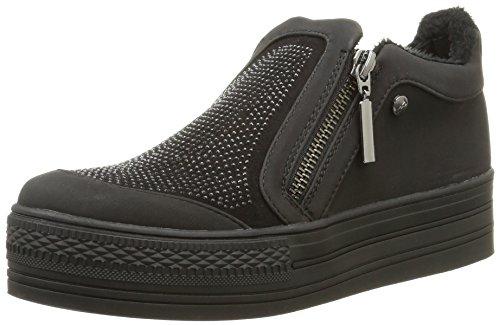 Elle - Palais, Sneakers da donna, nero (noir), 40