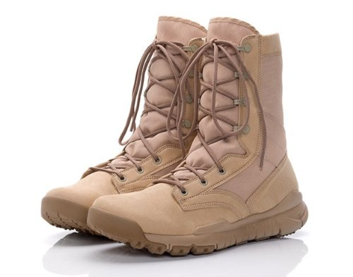 Nike SFB Boot