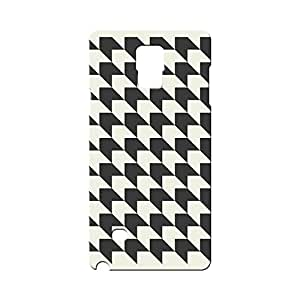 G-STAR Designer Printed Back case cover for Samsung Galaxy S6 Edge - G1811