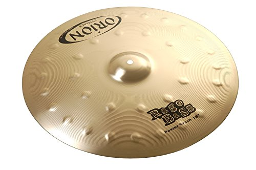 orion-cymbals-rage-bass-series-power-crash-18