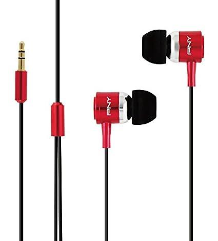 PNY-Trendy-In-Ear-Headphones