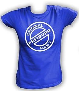 Artdiktat T-Shirt Original Made in Freiburg