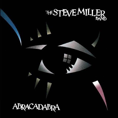 Abracadabra: Special Edition