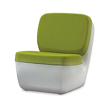 Magis Nimrod Bianco/Verde