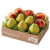 Juicy Two Summer Fruit Gift – Gift Ba…