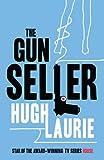The Gun Seller (0099469391) by Laurie Hugh