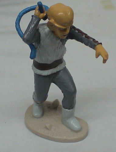 Picture of Applause Vintage Pvc Figure : Star Trek TNG Ferengi (B004HJPZ9Q) (Star Trek Action Figures)