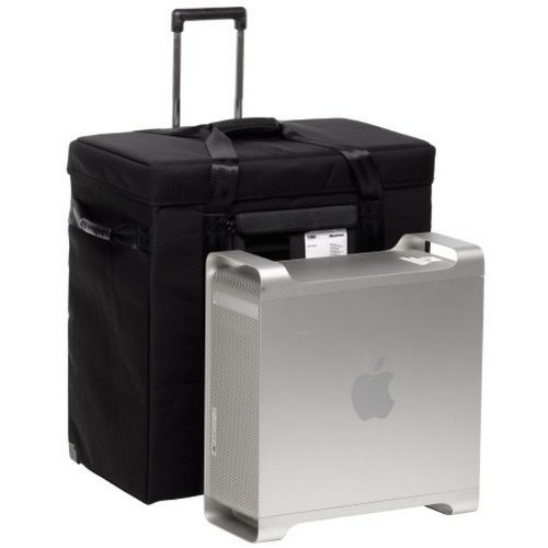 Tenba RS-G 5 W Air Cases für Apple-Computer
